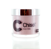 20% Off Chisel 2in1 Acrylic & Dipping Refill 12 oz - OM18B