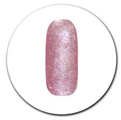 Wavegel 3in1 Matching (GEL+LACQUER+DIP) - #63(W1463) I'M PINKY ABOUT IT