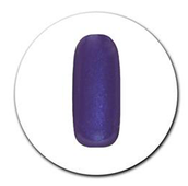Wavegel 3in1 Matching (GEL+LACQUER+DIP) - #121(W104121) IN THE NAVY