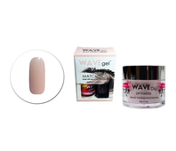 Wavegel 3in1 Matching (GEL+LACQUER+DIP) - #169(W169) CANDY CRUSH