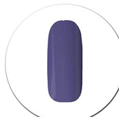 Wavegel 3in1 Matching (GEL+LACQUER+DIP) - #190(W190) NETHERLANDS NIGHTS