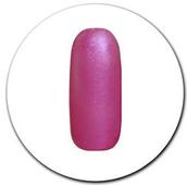 Wavegel Dip Powder 2oz - #51(W0251) MIRANDA