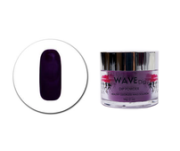 Wavegel Dip Powder 2oz - #53(W0453) BIG NIGHT OUT