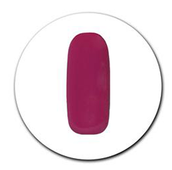 Wavegel Dip Powder 2oz - #102(W52102) SUGAR PLUM