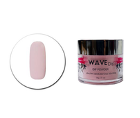 Wavegel Dip Powder 2oz - #106(WG106) SWINEY WINEY