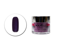 Wavegel Dip Powder 2oz - #116(W78116) IN THE GO
