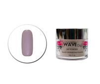 Wavegel Dip Powder 2oz - #122(W110122) NUDE NYLON