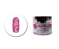 Wavegel Dip Powder 2oz - #131(WG131) UNICORN TEARS