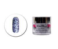Wavegel Dip Powder 2oz - #134(WG134) PURFICTION