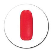 Wavegel Dip Powder 2oz - #140(WG140) PINKIE PIE