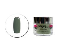 Wavegel Dip Powder 2oz - #152(W152) KINKY KORALS
