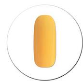 Wavegel Dip Powder 2oz - #173(W173) LAMBO-KINI