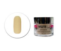 Wavegel Dip Powder 2oz - #175(W175) BEIGE N BOUJIE