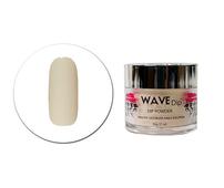 Wavegel Dip Powder 2oz - #181(W181) PLAYA DORADA DAY DREAMS