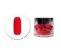 Wavegel Dip Powder 2oz - #197(W197) RED BOTTOM