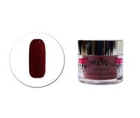 Wavegel Dip Powder 2oz - #200(W200) SI RACHA