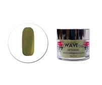 Wavegel Dip Powder 2oz - #204(W204) BOA