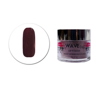 Wavegel Dip Powder 2oz - #205(W205) OASIS RAIN