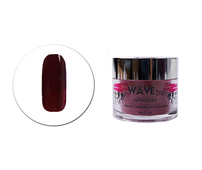 Wavegel Dip Powder 2oz - #207(W207) A.I LOVE
