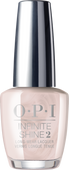 OPI Infinite Shine - #ISLSH3 Chiffon-d of You - Always Bare For You Collection .5 oz