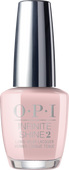 OPI Infinite Shine - #ISLSH4 Bare My Soul - Always Bare For You Collection .5 oz