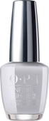 OPI Infinite Shine - #ISLSH5 Engage-ment to Be - Always Bare For You Collection .5 oz