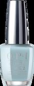 OPI Infinite Shine - #ISLSH6 Ring Bare-er - Always Bare For You Collection .5 oz