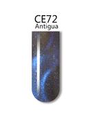 iGel 3D Cat Eye Gel Polish - #CE72 Antigua .5 oz