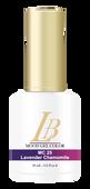 LB Mood Gel Color - #MC25 Lavender Chamomile .6 oz