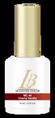 LB Mood Gel Color - #MC44 Cherry Vanilla .6 oz
