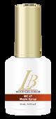 LB Mood Gel Color - #MC47 Maple Syrup .6 oz