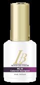 LB Mood Gel Color - #MC54 Cabernet Sauvignon .6 oz