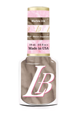 LB Marble Ink - #MI08 Marron Emperador .6 oz