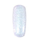 PND Sea Glitter Soak Off Gel .5 oz - SG42