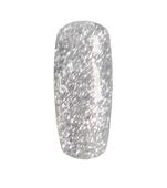 PND Platinum Soak Off Gel .5 oz - P35