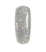 PND Platinum Soak Off Gel .5 oz - P36