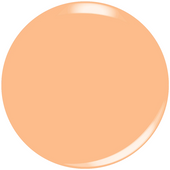 Kiara Sky Gel + Lacquer - #G606 Silhouette - In The Nude Collection