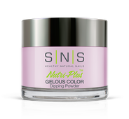 SNS Powder Color 1 oz - #BM06 Kyoto Cherry Blossom