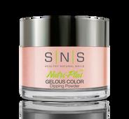 SNS Powder Color 1 oz - #BM19 Astilbe