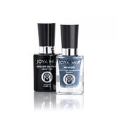 Joya Mia InSync Matching Gel + Lacquer .5 oz - DPI-5