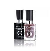 Joya Mia InSync Matching Gel + Lacquer .5 oz - DPI-11