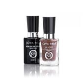 Joya Mia InSync Matching Gel + Lacquer .5 oz - DPI-12