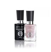 Joya Mia InSync Matching Gel + Lacquer .5 oz - DPI-13