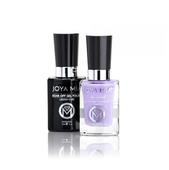 Joya Mia InSync Matching Gel + Lacquer .5 oz - DPI-17