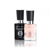 Joya Mia InSync Matching Gel + Lacquer .5 oz - DPI-20