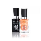 Joya Mia InSync Matching Gel + Lacquer .5 oz - DPI-21