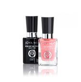 Joya Mia InSync Matching Gel + Lacquer .5 oz - DPI-22