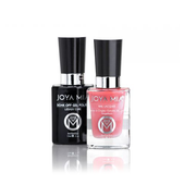 Joya Mia InSync Matching Gel + Lacquer .5 oz - DPI-23