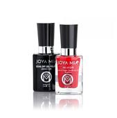Joya Mia InSync Matching Gel + Lacquer .5 oz - DPI-26