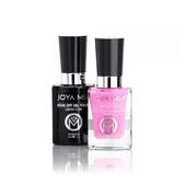 Joya Mia InSync Matching Gel + Lacquer .5 oz - DPI-33